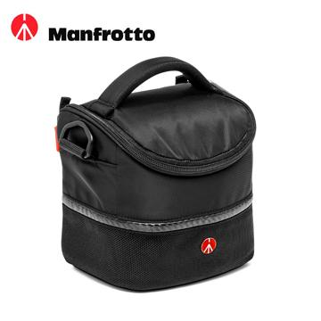 Manfrotto 專業級輕巧側背包 III