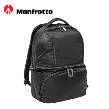 Manfrotto 專業級三角斜肩包 II Active Sling II
