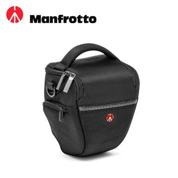 Manfrotto 專業級槍套包 S