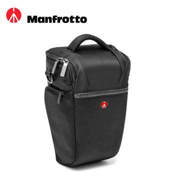 Manfrotto 專業級槍套包 L Holster L