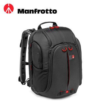 Manfrotto 旗艦級蝙蝠雙肩背包 120