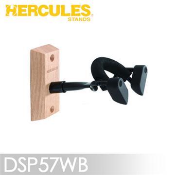 HERCULES 小/中提琴木背板掛架
