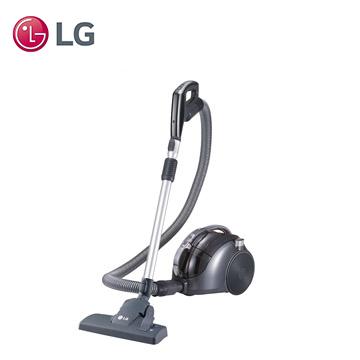 樂金LG 無線系列 圓筒式吸塵器