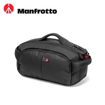 Manfrotto 旗艦級攝像單肩包 197 CC-197 PL Video Case