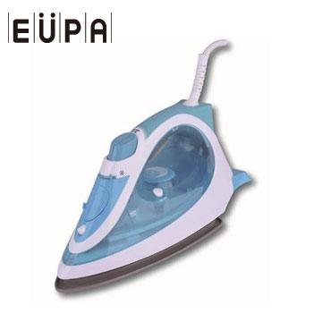 【福利品】EUPA 蒸氣電熨斗