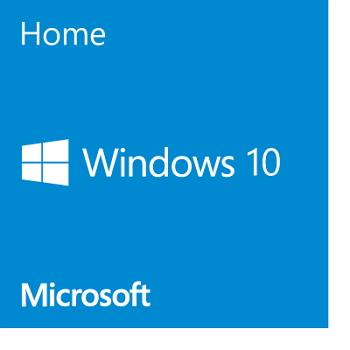 Windows 10 中文家用隨機版 64Bit DVD