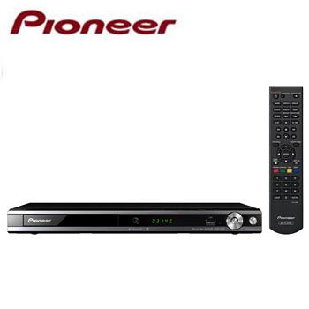 (展示品)Pioneer HDMI USB 藍光播放機 BDP-3140