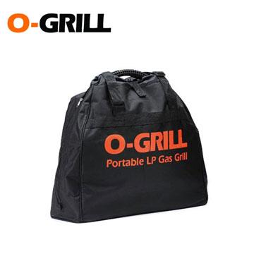 O-Carry 1000 外袋