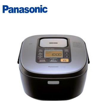 Panasonic 10人份IH電子鍋