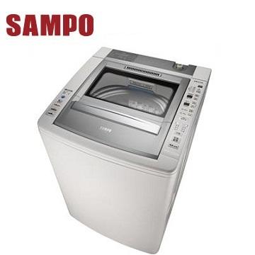 聲寶 13公斤單槽定頻洗衣機