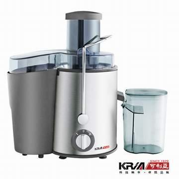 【KRIA可利亞】超活氧大口徑蔬果調理機 GS-316
