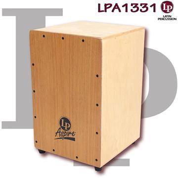 LP Bongo-Aspire系列 木箱鼓