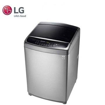 【福利品】LG 17公斤蒸善美DD直驅變頻洗衣機