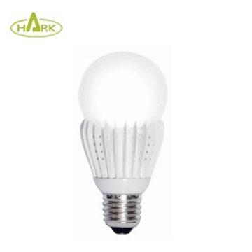 HARK 10W三段調光LED電燈泡 白光