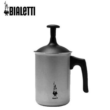 【福利品】Bialetti 奶泡器-6杯份