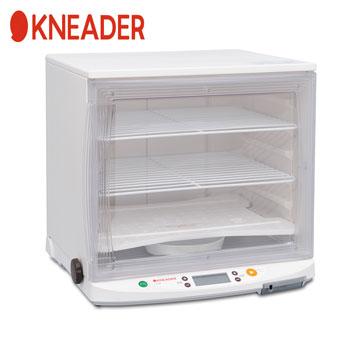 日本KNEADER 可清洗摺疊式發酵箱