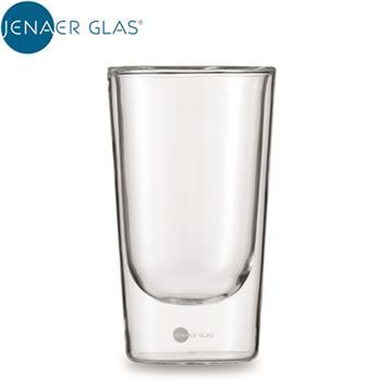 JENAER GLAS 冰熱兩用雙層杯 hot n cool XL