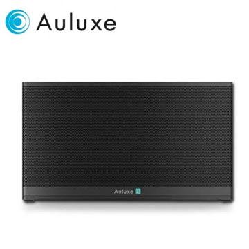 Auluxe NFC/藍牙揚聲器