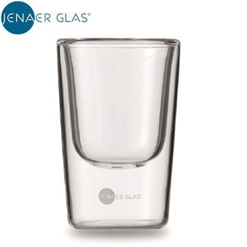 JENAER GLAS 冰熱兩用雙層杯 hot n cool S
