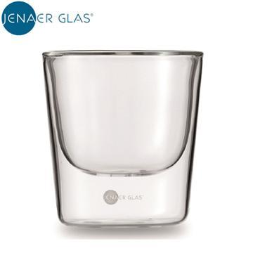 JENAER GLAS 冰熱兩用雙層杯 hot n cool M