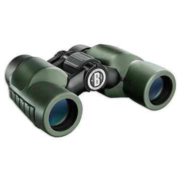 BUSHNELL NatureView 雙筒望遠鏡