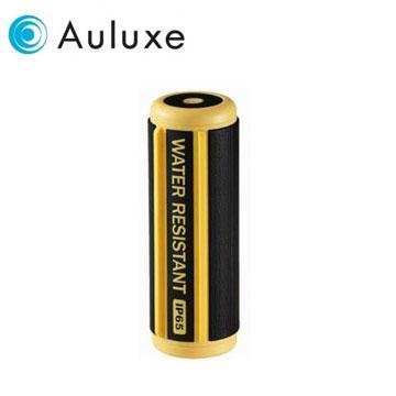 (展示機)Auluxe 藍牙揚聲器 X5(黃)