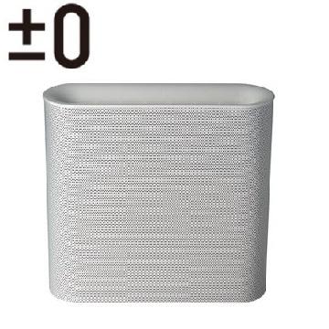【福利品】正負零±0空氣清淨機