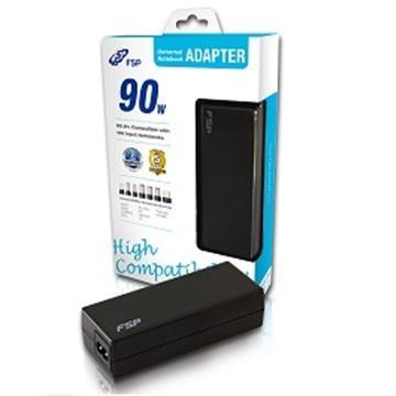【90W】全漢 萬用筆電充電器