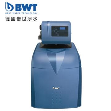 BWT德國倍世 智慧型軟水機