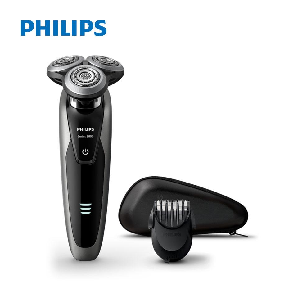 飛利浦Philips S9000高階頂級款電鬍刀
