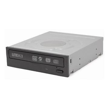 LITEON光寶 24X SATA DVD燒錄機