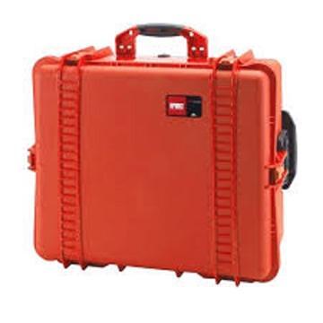 HPRC 亞瑪比利亞 萬用箱 2700 C