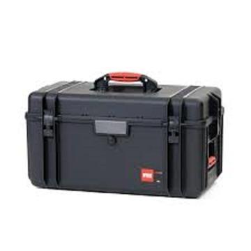 HPRC 亞瑪比利亞 萬用箱 4300 C