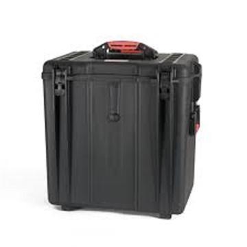 HPRC 亞瑪比利亞 萬用箱 4700 W C