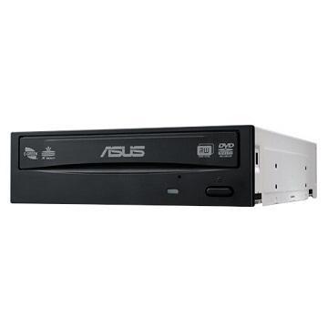 華碩 24XD5 DVD燒錄機