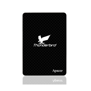 【480G】Apacer AST680S 2.5吋 SSD固態硬碟