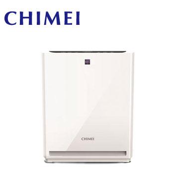 CHIMEI智能淨化空氣清淨機
