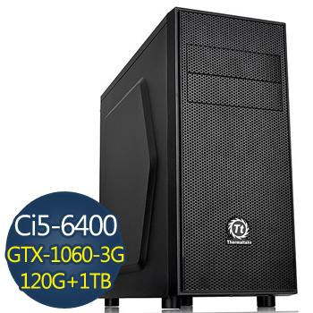 [飛羽劍仙]-技嘉B150M平台組裝電腦