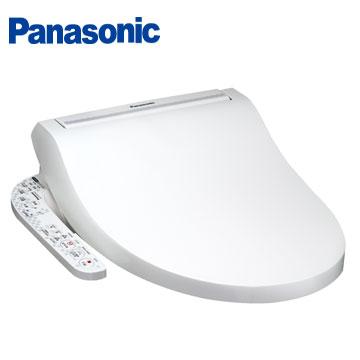 國際牌Panasonic 瞬熱式溫水便座