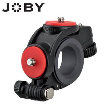 JOBY 運動影音自行車支架
