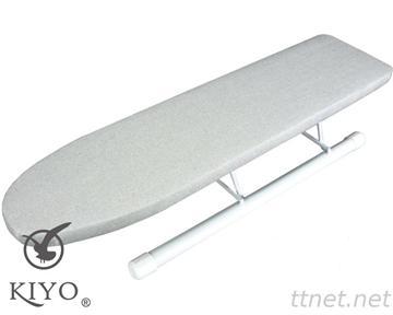 KIYO 16吋迷你時尚袖燙板