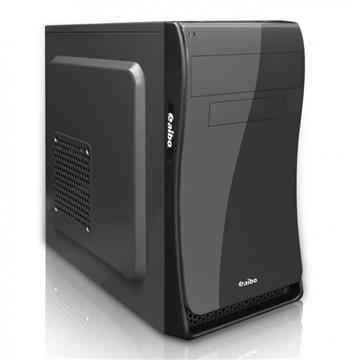 [天下無雙]-華碩第7代H110平台組裝電腦