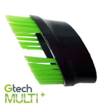 英國 Gtech 小綠 Multi Plus 原廠除塵刷頭