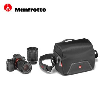 Manfrotto 專業級微單眼肩背包