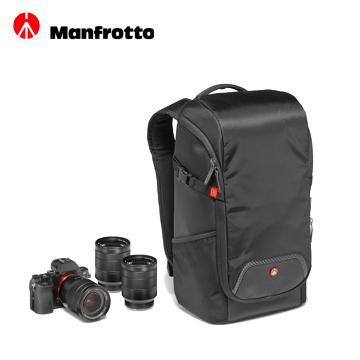 Manfrotto 專業級微單眼後背包