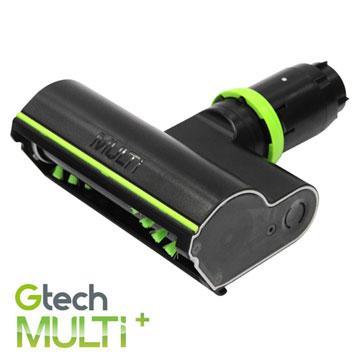 英國 Gtech 小綠 Multi Plus 原廠除蹣吸頭