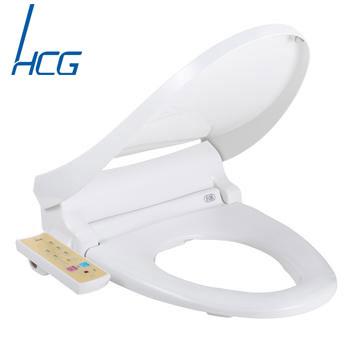 和成HCG 除臭型免治沖洗馬桶座(加長型)(AF872RLAW)