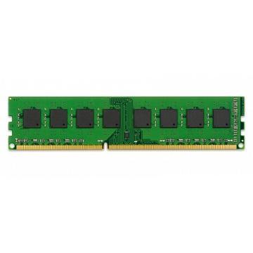 Kingston金士頓 Long-Dimm DDR4-2400 4G