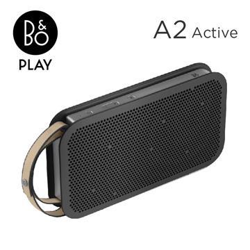 【展示機】B&O PLAY藍牙揚聲器