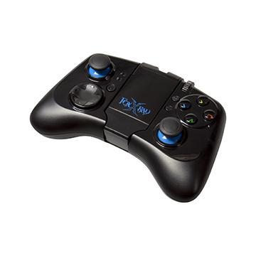 FOXXRAY FXR-SGP-01 爭戰鬥狐藍牙遊戲控制器